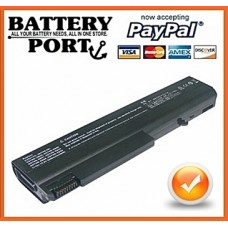 [ HP LAPTOP BATTERY ] HP COMPAQ NX1000